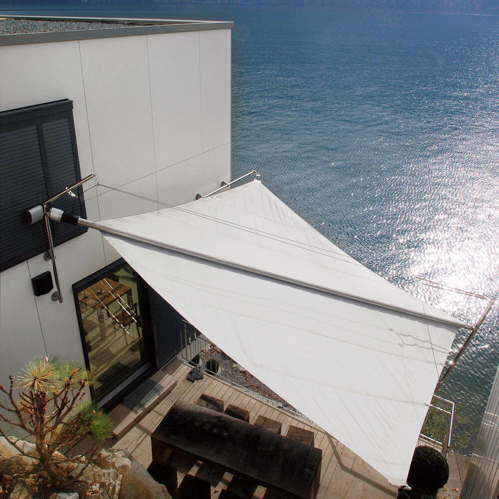 Großartig Sonnenschutz Dachterrasse Foto Von 71_11111411_0071_1